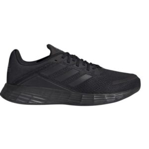 Adidas Duramo SL - Mens Running Shoes - Triple Core Black