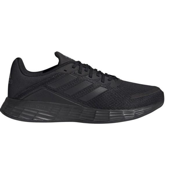 Adidas Duramo SL - Mens Running Shoes - Triple Core Black