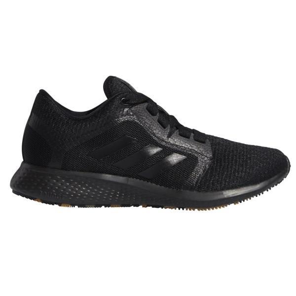 Adidas Edge Lux 4 - Womens Training Shoes - Black/Gold