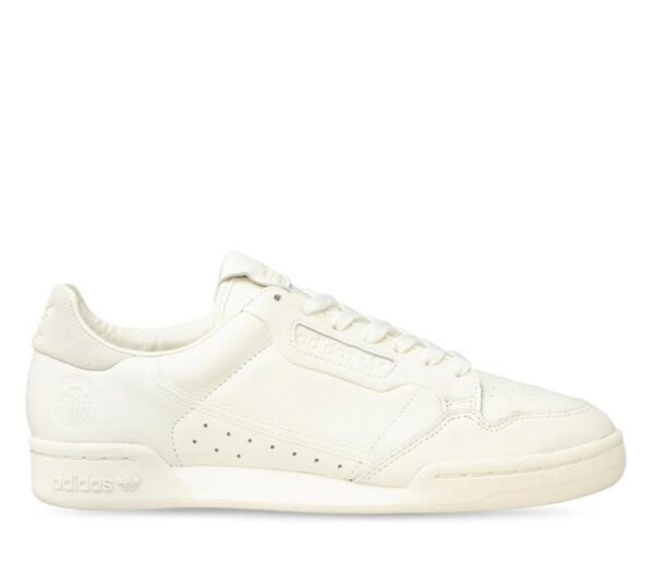 Adidas Continental 80 Owhite