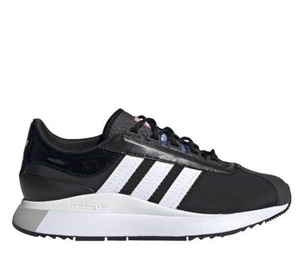 Adidas Womens SL Andridge Core Black