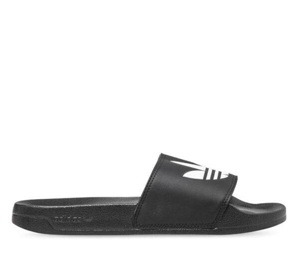 Adidas Adilette Lite Core Black