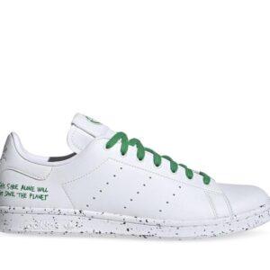 Adidas Stan Smith Vegan Ftwr White