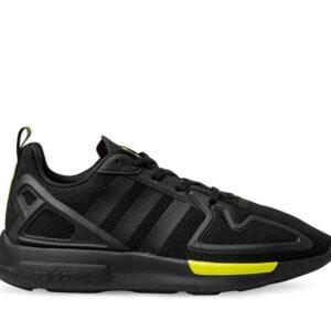 Adidas ZX Fuse Adiprene X Black