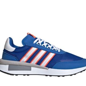 Adidas Retroset Blue