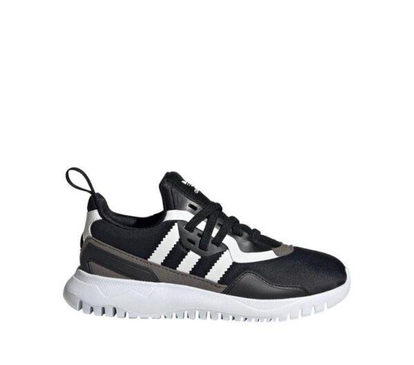 Adidas Kids Originals Flex Core Black