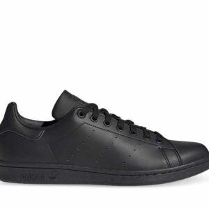 Adidas Stan Smith Sustainable Core Black
