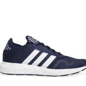 Adidas Swift Run X Collegiate Navy
