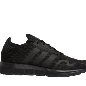 Adidas Swift Run X Core Black