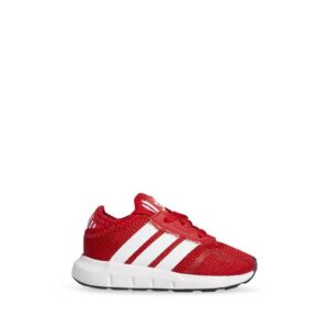 Adidas Infant Swift Run X Scarlet