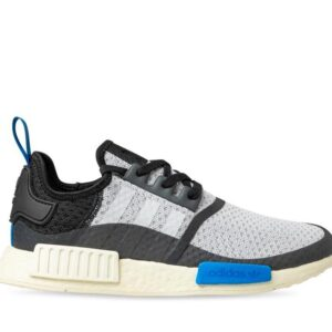 Adidas NMD_R1 Dash Grey