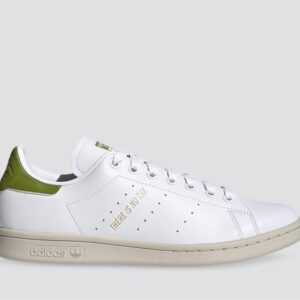 Adidas Stan Smith Star Wars Sustainable Ftwr White