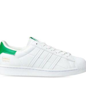 Adidas Superstar Sustainable Ftwr White