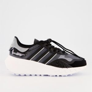 Adidas Womens Choigo Core Black
