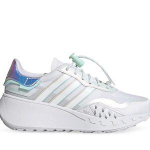 Adidas Womens Choigo Ftwr White