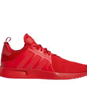 Adidas X_PLR Scarlet