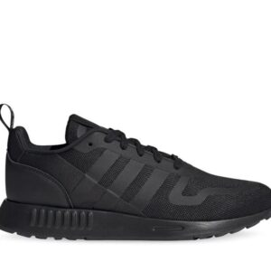 Adidas Multix Core Black
