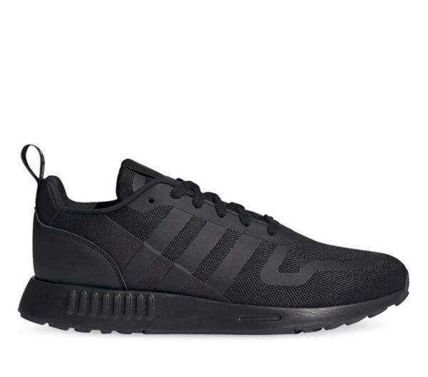 Adidas Multix Core Black