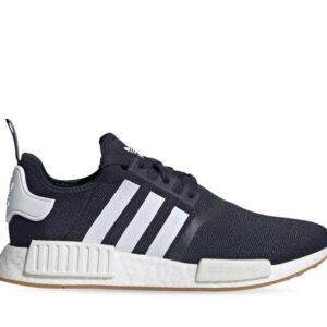 Adidas NMD_R1 Collegiate Navy