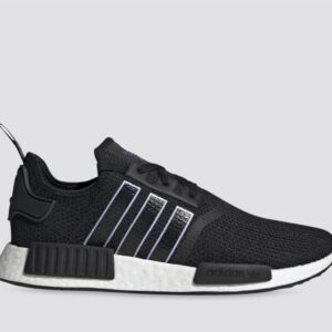 Adidas NMD_R1 Coreblack