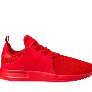 Adidas X_PLR Scarle
