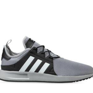 Adidas X_PLR Grey 3