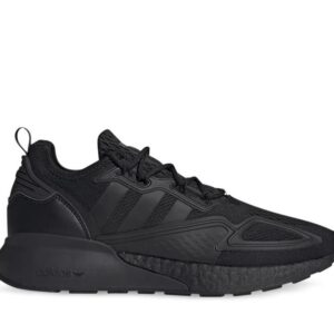 Adidas ZX 2K Boost Core Black