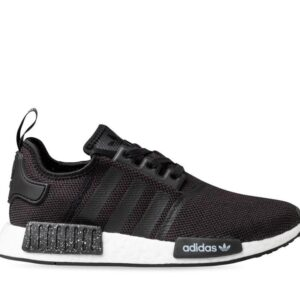 Adidas NMD_R1 Black