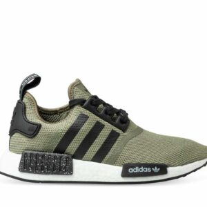 Adidas NMD_R1 Green