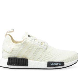 Adidas NMD_R1 Owhite