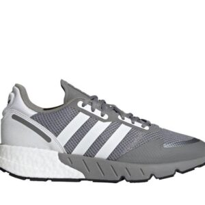 Adidas ZX 1K Boost Grey Three