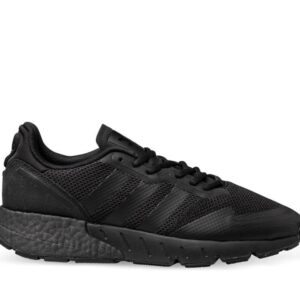 Adidas ZX 1K Boost Core Black