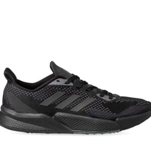 Adidas Performance Mens X9000L2 Core Black