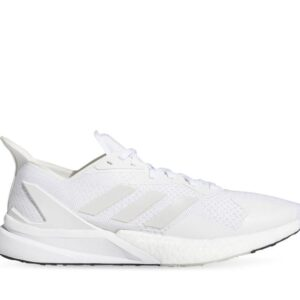Adidas Performance X9000L3 Ftwr White 01F7