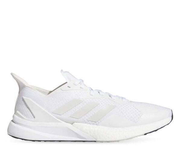 Adidas Performance X9000L3 Ftwr White 01F7