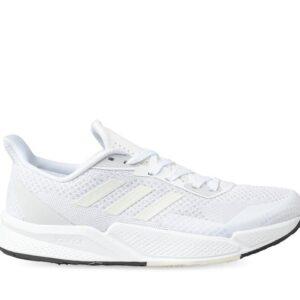 Adidas Performance Womens X9000L2 Ftwr White