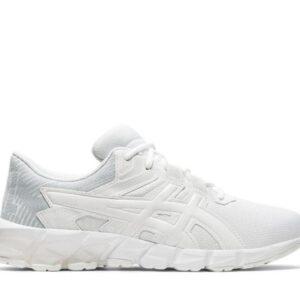 Asics Mens Gel-Quantum 90 2 White