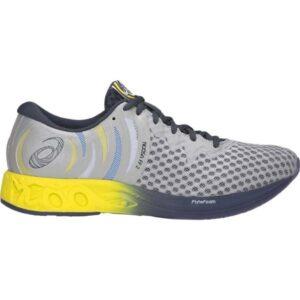 Asics Noosa FF 2 - Mens Running Shoes - Mid Grey/Tarmac