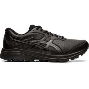 Asics GT-1000 LE - Mens Cross Training Shoes - Black
