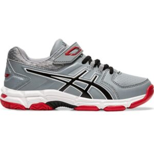 Asics Gel 540TR PS - Kids Cross Training Shoes - Sheet Rock/Black