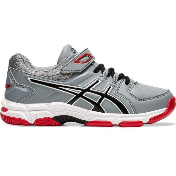Asics Gel 540TR PS - Kids Cross Training Shoes - Sheet Rock/Black