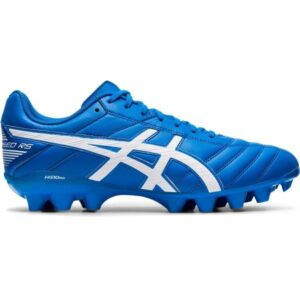 Asics Lethal Speed RS 2 - Mens Football Boots - Directoire Blue/White