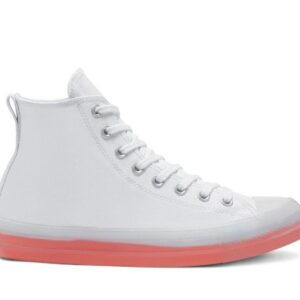 Converse Chuck Taylor All Star CX High White
