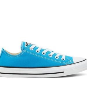 Converse Chuck Taylor All Star Lo Sail Blue
