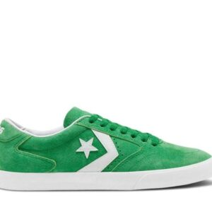 Converse Mens Checkpoint Pro Green