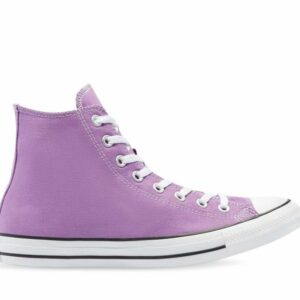 Converse Chuck Taylor All Star Hi Dark Orchid