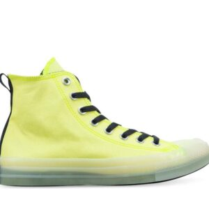 Converse Chuck Taylor All Star Hi-Vis Lemon Venom