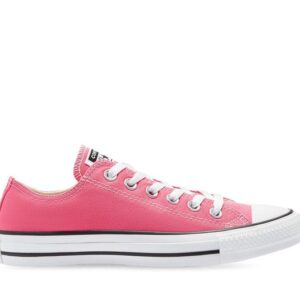 Converse Chuck Taylor All Star Low Hyper Pink