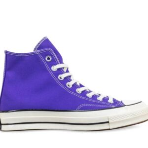 Converse Chuck 70 High Candy Grape