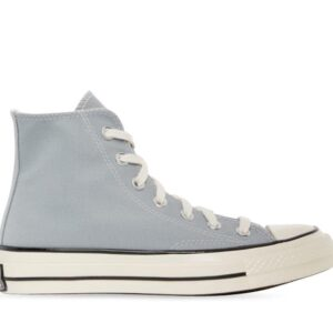 Converse Chuck 70 Hi Wolf Grey
